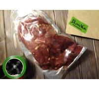 Косуля котлетное мясо с/м в/у (1-1,5 кг.)