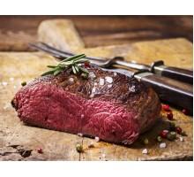 Мясо диких животных